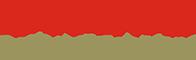 Stamo Maskin AB Logo