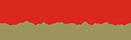 STAMO Logo